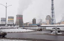Cum mai putem răci o planetă în flăcări? Profesorul Gareth Dale va conferenția la Cluj-Napoca