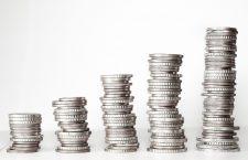 Buget record pentru Cluj-Napoca. O cincime din veniturile proprii sunt din fonduri europene