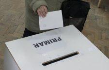 De ce ar fi mai bun votul în două tururi la alegerile locale