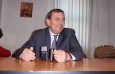 Șulea, out! Primarul din Florești a fost suspendat din toate funcțiile deținute în PNL