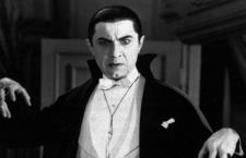 Mitul Dracula în trecut și în prezent – sursă continuă de inspirație (P)