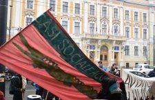 """2020, lupta continuă. Fundația Desire: """"Vom continua să bombardăm Primăria și Consiliul Local din Cluj-Napoca cu revendicări privind locuirea socială"""""""