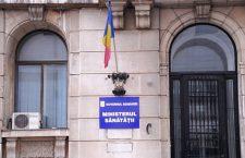Ministerul Sănătății a lansat procedura de licitație pentru proiectarea Spitalului Regional Cluj