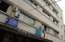 """La Cluj, coronavirus sub control. Mihai Moisescu: """"Cetățenii chinezi care aterizează la Cluj-Napoca au obligația să declare dacă vin din zona contaminată"""""""