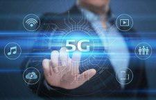Clujul Smart. Tehnologia 5G iși face loc încet, dar sigur, în viața Clujului