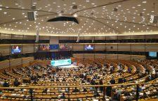 #GenerationEU: 20 de tineri români pentru Europa de mâine. Poți fi unul dintre ei