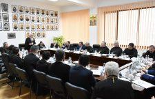 Bilanț pentru Arhiepiscopia Clujului. Pentru 2019, ajutoare sociale financiare în valoare de peste 700.000 de lei