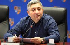 Buget de peste 1,4 miliarde de lei pentru Consiliul Județean Cluj în 2020. Aproape 500 de milioane de lei sunt destinați proiectelor  europene