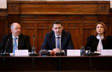 Autoritățile îndeamnă la calm după primul caz de coronavirus internat la Cluj