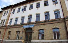 Avalanșă de angajări la Spitalul de Urgență din Cluj