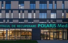Foto: polarismedical.ro