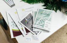 GeneID, lansat la Cluj-Napoca: Testări genetice accesibile tuturor pentru prevenirea bolilor