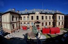 Un nou caz de coronavirus confirmat la Cluj