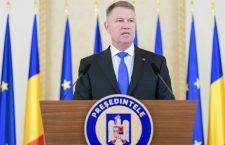Încă două cazuri pozitive la Cluj. Președintele Klaus Iohannis a decretat starea de urgență în România începând de luni