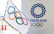 CIO a anunțat perioada în care vor avea loc Jocurile Olimpice de la Tokyo. Două sportive din Cluj sunt vizate de acest anunț