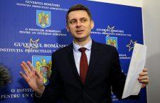 """Prefectul Clujului: """"Nu există cazuri confirmate de coronavirus în județ."""" Se închid și creșele private. Restricții în Iulius Mall"""