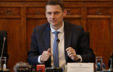Prefectul Clujului: Una din femeile depistate pozitiv cu coronavirus s-ar putea alege cu dosar penal pentru fals în declarații