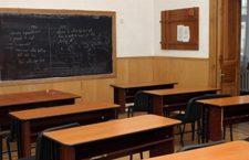 Școlile, închise de miercuri timp de 12 zile. Transportul rutier pentru cursele spre și dinspre Italia, suspendat până la sfârșitul lunii martie