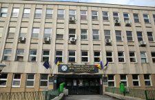 Efectul stării  de urgență: CJ Cluj alocă 2 milioane de lei pentru Spitalul Clinic de Boli Infecțioase