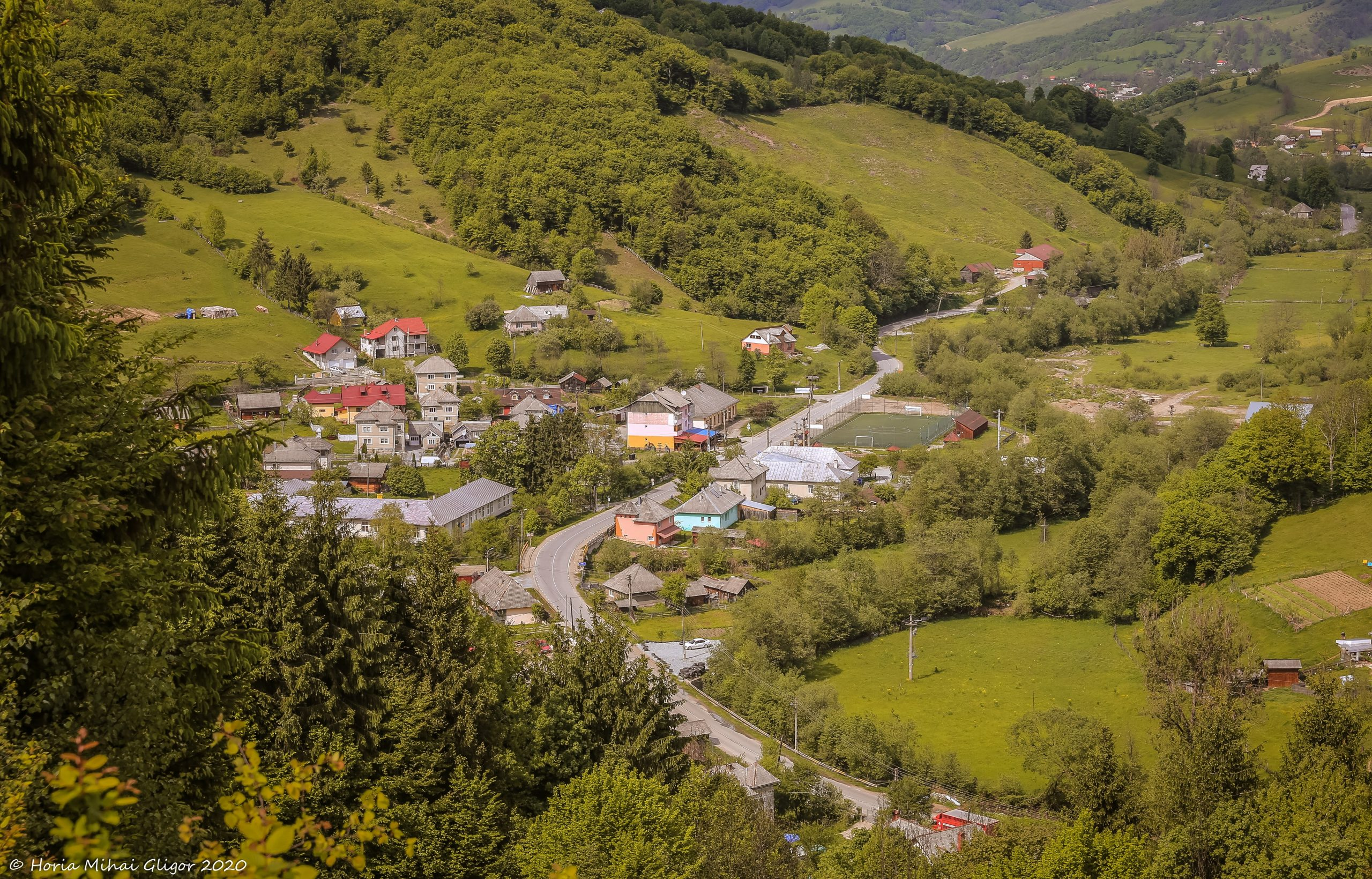 Foto: Horia Mihai Gligor