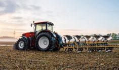 Agricultura în an de pandemie. Plăți și prognoze optimiste