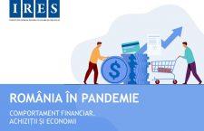 Cât vor mai rezista românii dacă pandemia de COVID-19 se prelungește?