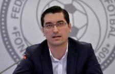 Răzvan Burleanu a anunțat ce se întâmplă cu regula U21