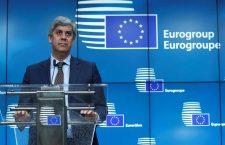 Acord in extremis. Eurogrupul scoate UE din impas cu un pachet de 500 de miliarde de euro