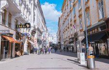 O privire în viitor. O ţară din vecinătatea României se pregăteşte să relaxeze măsurile anticoronavirus