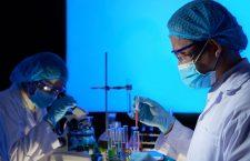 Numai veşti bune pe frontul ştiinţific anticoronavirus