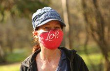 Protejarea gurii și a nasului va deveni obligatorie în toate zonele publice din Cluj