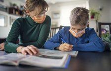 Peste 10.000 de copii din școlile și grădinițele din Cluj învață acasă. Cinci școli din județ au trecut integral în sistemul online