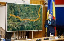 Foto | A fost semnat contractul de realizare a studiilor pentru cel mai important proiect din istoria Clujului: metroul și trenul metropolitan