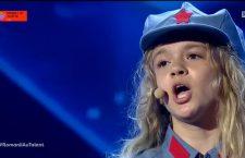 Cântă Siena, cântă!