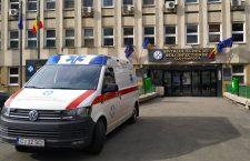 Aproape 5.000 de bolnavi cu coronavirus la nivel național. Testele efectuate ieri la Cluj au fost pozitive pentru încă zece persoane, patru sunt din județ