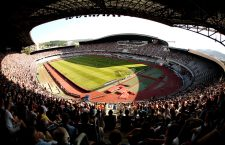 Cluj Arena/ Foto: Dan Bodea