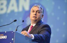 Derapajele Budapestei, din nou pe agenda Parlamentului European. Viktor Orbán e prea ocupat să participe