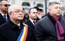 Mandatele de primar și președinte al Consiliului Județean ar putea fi prelungite cu un an