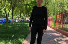 La 91 de ani participa la TEDxEroilor din Cluj, la 94 de ani visează la o nouă medalie mondială