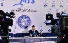 Sursa foto: mts.ro