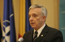 Mugur Isărescu, guvernatorul BNR:  Obiectivul Băncii Naţionale rămâne asigurarea lichidităţii necesare finanţării cheltuielilor statului şi economiei reale