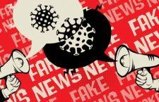 Fenomenul infodemiei, explicat de experți. De ce cad în capcana fake news și a propagandei politice chiar și oamenii educați