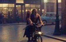 La Belle Époque a fost proiectat în premieră mondială la Cannes