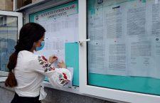 Clujul, din nou primul în țară la BAC: 77,8 % promovabilitate și zece medii de 10