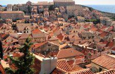 Arteră spre inima Balcanilor (II): Croația, o regină a frumuseții
