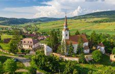 """A opta ediție a festivalului """"Săptămâna Haferland"""" debutează online"""