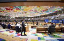 Acord istoric la Bruxelles, România primește 80 de miliarde de euro în următorii șapte ani