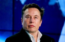 """Elon Musk se implică în dezvoltarea unui vaccininovatoranti-Covid-19. """"A devenit o problemă de software"""", spune şeful Tesla"""
