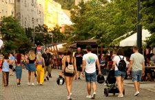 La Cluj, a fost depășit pentru prima dată pragul de 100 de infectări cu coronavirus într-o singură zi