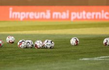 Schimbări majore în Liga I la fotbal